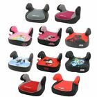 Nania Dream Childrens/Child Disney Car Booster Seat - Group 2/3  4 - 12 Years