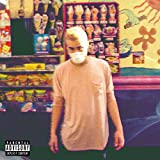 Craigslist [Explicit]