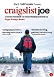 Craigslist Joe (2012) [Import]