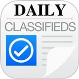 DAILY (prev. Daily Craigslist)