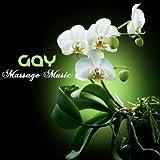 Gay Massage Music