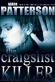 The Craigslist Killer (A Digital Short)