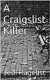 A Craigslist Killer