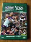 Gillette Rugby League Tri-Nations Official Review [DVD], DVDs