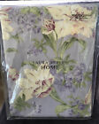 """Laura Ashley Vintage Sherbourne Ready Made Curtains 64""""W x 90""""L (163 x 229cm)NEW"""