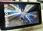 """TOMTOM START 60 with 6"""" screen Sat Nav - Full Europe Maps"""