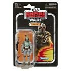 Star Wars The Vintage Collection Boba Fett The Empire Strikes Back Figure NEW