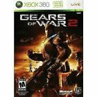 Xbox 360 Games Buy 1 Or Bundle Up - Good Super Fast Delivery - FB1