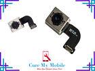 iphone 7 back camera repair service