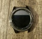 Samsung SM-R760  Gear S3 Frontier replacement LCD Screen display part