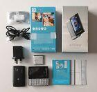 Sony Ericsson Xperia X10 Mini Pro Smartphone (Unlocked).