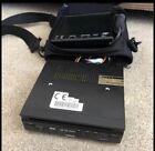Veba Car Portable Dvd Player