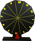 Spin the Wheel / Wheel of Fortune (50cm) (UK Made and Seller)