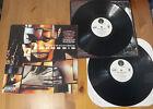 """Busta Rhymes - Genesis - 2001 2x12"""" Rap Vinyl - Original Pressing"""