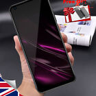 2021 New Android 10.0 Smartphone Factory Unlocked 4Core Smart Mobile Phone Cheap