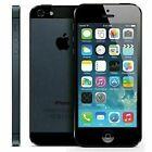 📱Apple iPhone 5 16G  - Unlocked Black  - Good Condition 📱📱