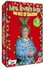 Mrs Browns Boys - Christmas Crackers Boxset NEW DVD