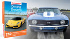 Red Letter Days Driving Dreams Gift Box Supercar Experience