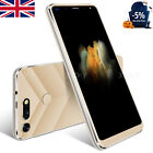 2021 New Cheap Unlocked Android Mobile Smart Phone Dual SIM Quad Core Smartphone