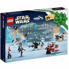 LEGO Star Wars 75307 Advent Calendar 2021 335pcs Age 6+