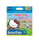 Vtech Innotab  2 BABY game