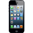 Apple iPhone 5 - 16/32/64GB Unlocked All Colours Grade A+ Excellent Condition