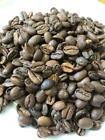 Papua New Guinea Roasted Coffee Beans 1kg Bag
