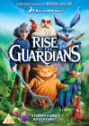 Rise of the Guardians DVD (2013) Peter Ramsey cert PG FREE Shipping- Save £s