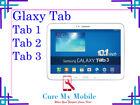 Samsung Tablet Tab 2 3 4 Charging Port Repair service