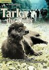 Tarka The Otter [DVD] - DVD  CWVG The Cheap Fast Free Post