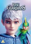 Rise of the Guardians [2012] (Dreamworks) (DVD) Chris Pine, Alec Baldwin