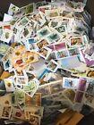 Australia $1 commemoratives bulk kiloware mixture on paper 30gms.