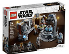 75319 Lego Star Wars The Armorer's Mandalorian Forge New Ages 8+