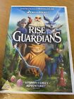 Rise Of The Guardians (DVD, 2013) MINT