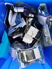 Used mobile phones joblot untested old broken, working repair centre clearout