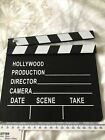 Decorative Film Clapper Board Great For Movie Party