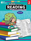 Dugan Christine-Spa-180 Days Of Reading For 2N (US IMPORT) BOOK NEW