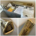 London 2012 Olympic Memorabilia Collection, 180+ items inc Genuine Olympic Torch