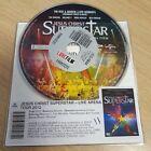 DISC ONLY - Jesus Christ Superstar - Live Arena Tour 2012 DVD