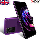 Cheap 6.3 Inch Android Smartphone Unlocked Mobile Phone Dual SIM Quad Core New