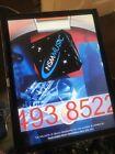 Nsm/sound Leisure Jukebox Machine 15in Semicom Touchscreen Monitor