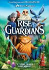 Rise of the Guardians [DVD] - DVD  84VG The Cheap Fast Free Post