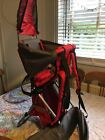 mothercare baby carrier Backpack