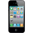 Apple iPhone 4 - 16GB 8GB 32GB Unlocked All Colours Grade A+ Excellent Condition