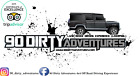 Ladies Day 2020 Land Rover Driving Experience with 90 Dirty Adventures