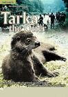 Tarka The Otter [New DVD]