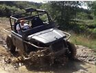 4x4 off road Driving Experience full day
