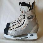 Easton Phantom Ice Hockey Boots Skates - Size 6 UK
