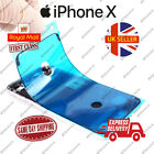 iPhone X LCD Screen Frame Adhesive Waterproof Seal Sticker Replacement