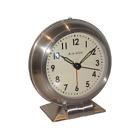 Westclox Big Ben Classic Alarm Clock (90010A)